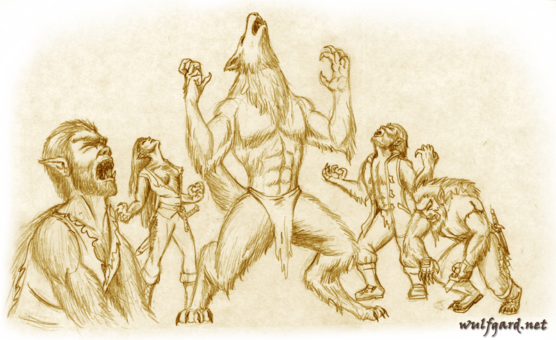 Werewolf_Pack.png