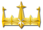 Emblem crown.png